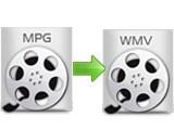 How to Convert MPG to WMV (Windows Media Video) in Windows 8