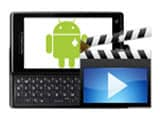 How to Put Video to Android Phone - Motorola Droid/HTC Hero