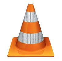avi player vlc