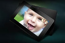 blackberry playbook photo recovery
