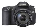 How to Recover Deleted Pictures from Canon EOS 50D