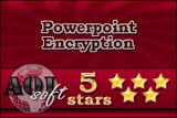 Two Ways to Encrypt PowerPoint for Security