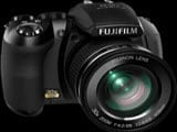 How to Perform FUJI Photo Recovery (FUJI FinePix HS10/HS11)