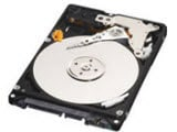 How to Achieve Hard Drive Data Recovery for Win and Mac OS X