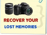 How to Recover Lost Quicktime MOV & WMV Video Files