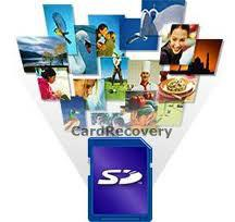 sd card recovery mac