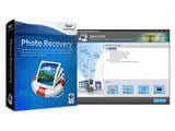 Video Recovery: How to Rescue Lost Videos with Video Recovery Software