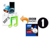 How to Download BBC Radio to iPod via iTunes