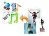How to Free Download Michael Jackson Music