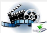 Sites Like Zamzar: Download and Convert YouTube Videos to Other Formats