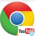 DownloadHelper for Chrome: Online Video Downloader for Google Chrome