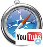Downloadhelper for Safari: Online Video Downloader for Safari