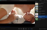 1080p Video Player: How to Play 1080p Video