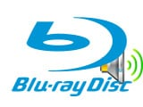Blu-ray Audio Formats Explained