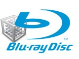 What are Blu-ray Codecs and How to Play Blu-ray Movies?