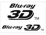 What's 3D Blu-ray? Where to Blu-ray 3D Movies?