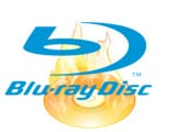 How to Burn Blu-ray Disc (BD-R/RE) with ImgBurn for Free