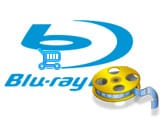 Buy Cheap Blu-ray Movies Online