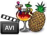 Handbrake AVI: How to Copy DVD to AVI Using Handbrake