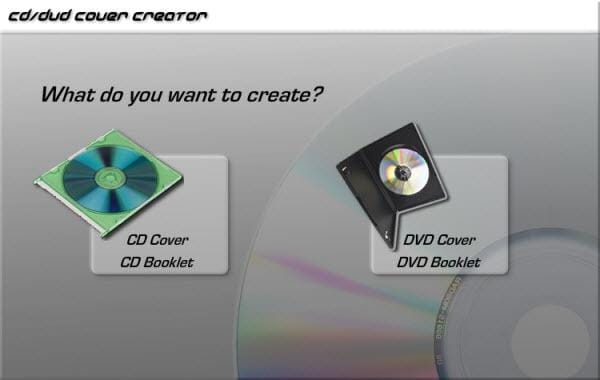 cd cover maker make your own cd cover online for free