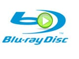 How to Play Blu-ray On PC