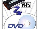 How to Convert and Transfer VHS to DVD (Windows 8 included)