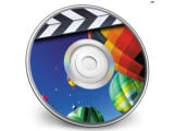 Windows DVD Maker VS Wondershare DVD Creator