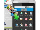 Android App Installer: Easy to Install/Export/Uninstall Apps to Android from PC