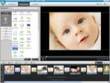 How to Create a Funny Baby Video Slideshow