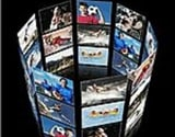 Make a Flash Image Scroller or Slider with Ease
