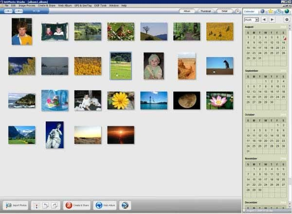best free photo organizing software