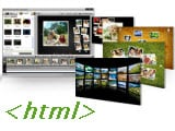 How to Make HTML Photo Gallery for Website
