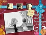 Family Scrapbook Ideas - Make a Personalized Family Scrapbook