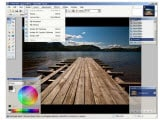 Top 5 Free Photo Editor for Windows - Best Free Photo Editors