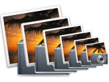 How to Remove Duplicate iPhoto Photos Easily