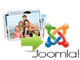 How to Add a Slideshow to Joomla Article
