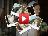 How to Make a Wedding Montage with Photo and Video