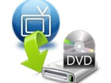 How to Burn TV Shows to DVD - Live TV Series Recording