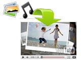 Choose the Right Video Slideshow Maker: Make Video from Photos