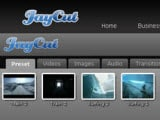 Jaycut - How to Use Free Online Video Editing Software Jaycut