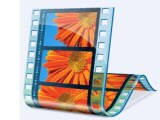 How to Get and Use Windows Live Movie Maker