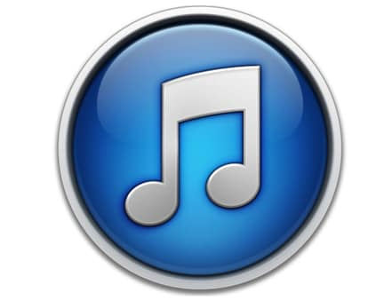 All Ways to Save/Backup iTunes in Your Library