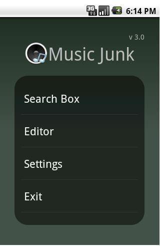 Ladda ner musik till android gratis