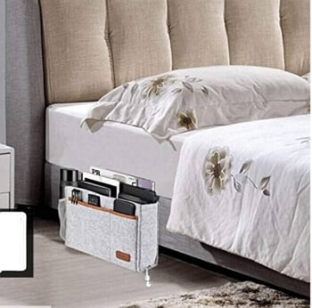 Bedside Caddy