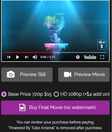 movie intro maker - 6