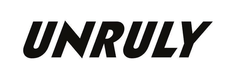 Unruly ad network logo