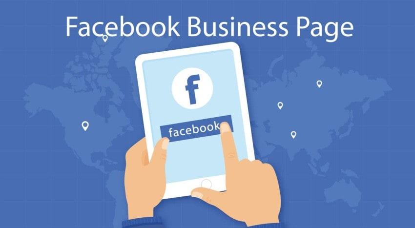 Tips for Facebook Marketing - Amp Up Your Facebook