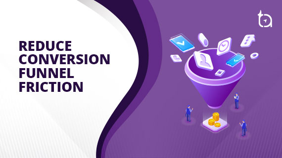 Facebook Lead Generation Ads - Eliminate Conversion Friction