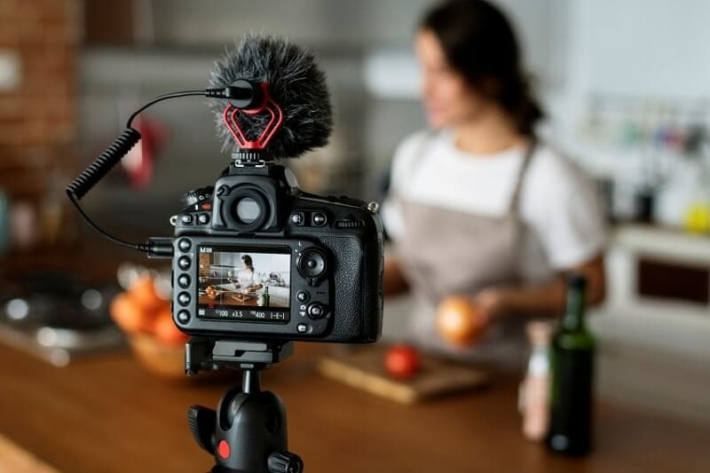 Tips for Facebook Marketing - Invest in Videos