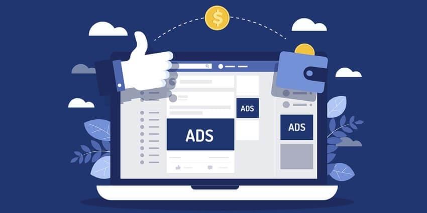 Promote Facebook Pages - Facebook Ads